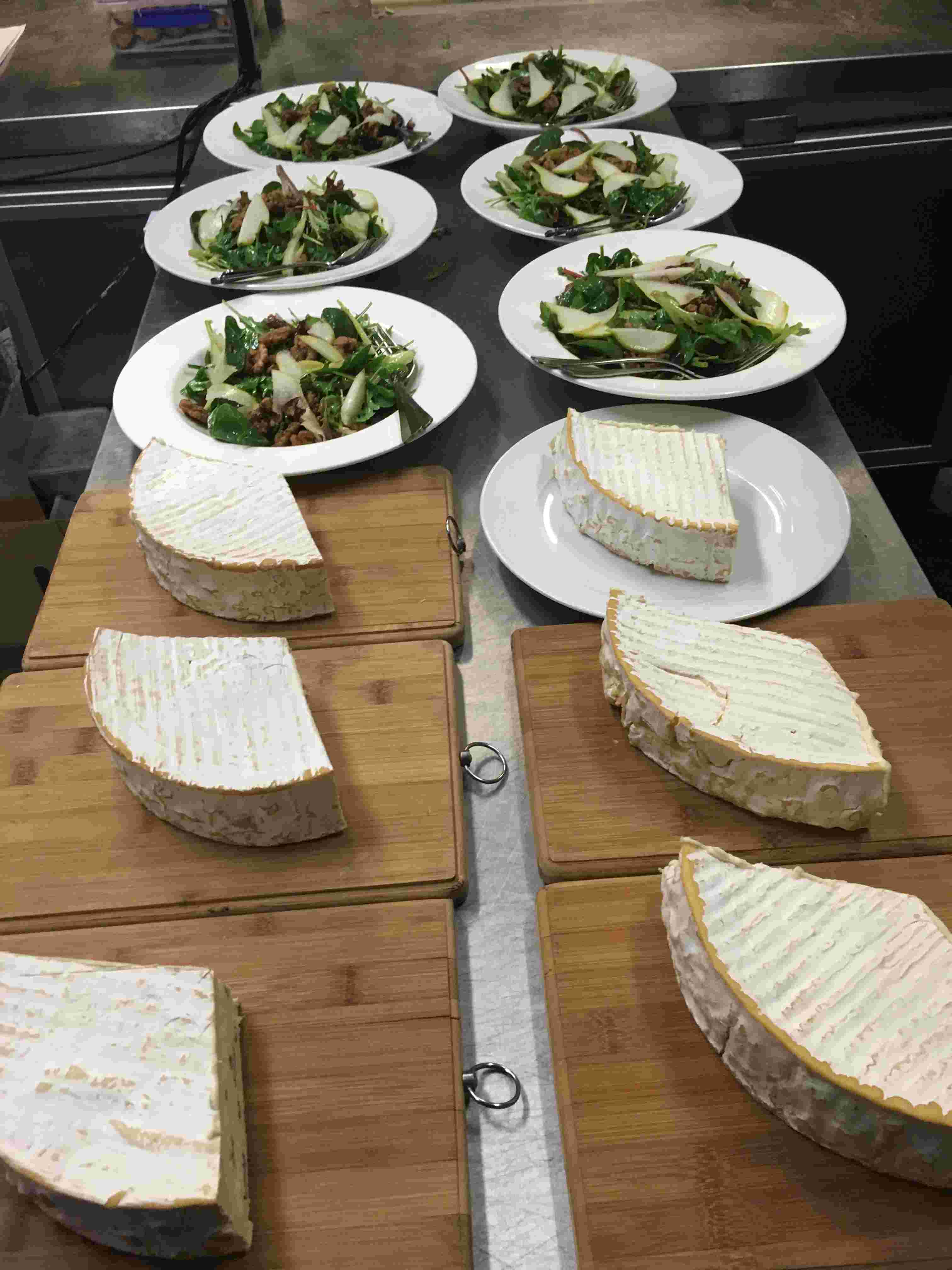 coty2018 kitchen cheese